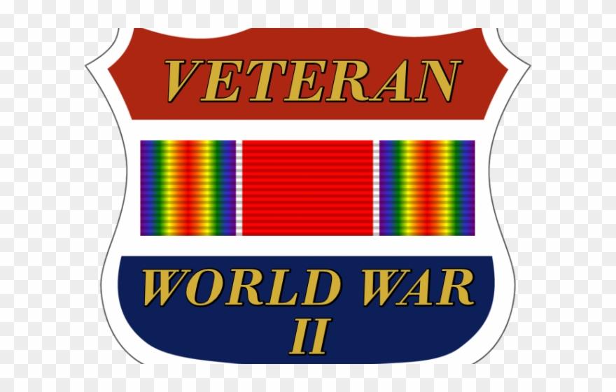 Military Clipart World War 2.