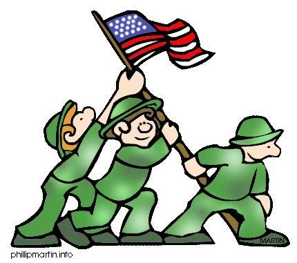 World War II.