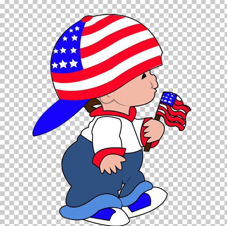 veterans day 2008 clipart 10 free Cliparts | Download ...