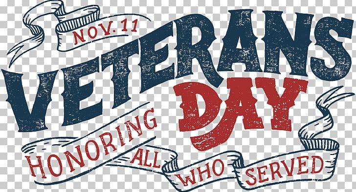 Veterans Day Parade United States Holiday PNG, Clipart.