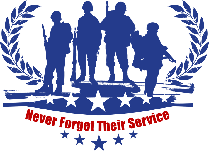 Free 2014 Veterans Day Cliparts, Download Free Clip Art.