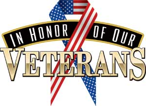 Best Veterans Day Clip Art #11670.