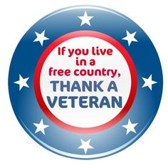 49 Best Veterans Day images.