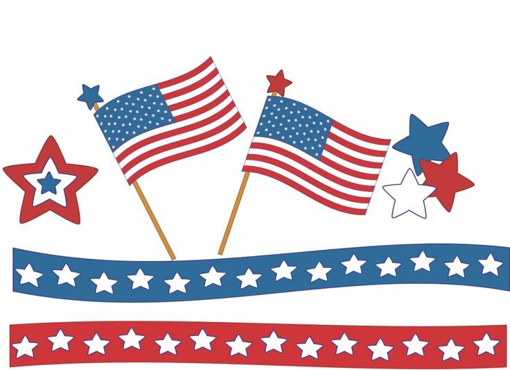 Veterans Day 2015 Clipart.