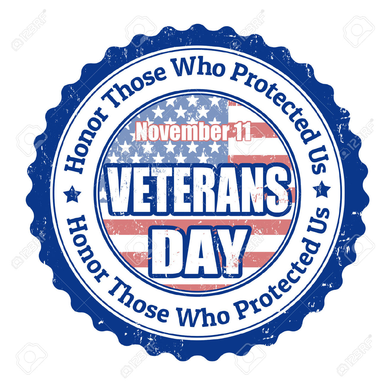 Free veterans day clip art in vector format 3 veterans day 2.