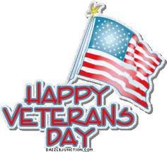 Veterans day free clipart 2 » Clipart Station.