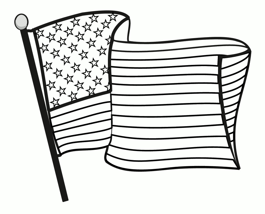 Free Veterans Day Clip Art Black And White, Download Free.