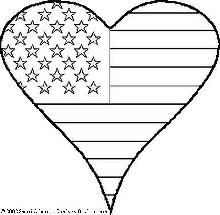 Free Veterans Day Black And White Clipart, Download Free.