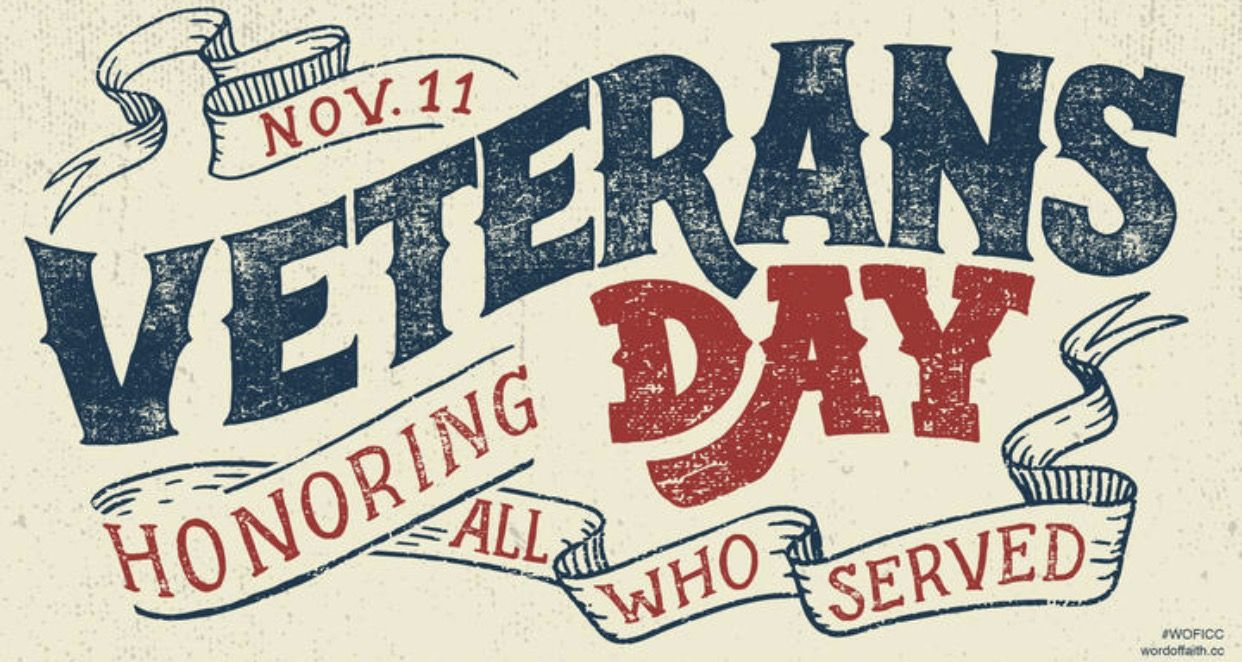 Pin by Grammie Newman on Patriotic ~Veteran\'s Day.