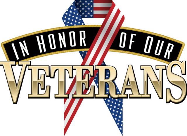 Veterans Day Images Clip Art.