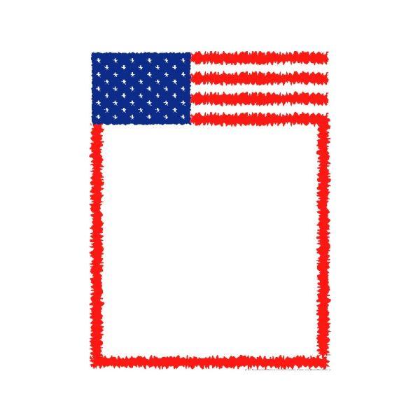Free Veterans Clipart, Download Free Clip Art, Free Clip Art.