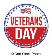 Veterans day Clip Art and Stock Illustrations. 3,780 Veterans day.