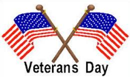 Veterans day clip art images 2 image #2302.