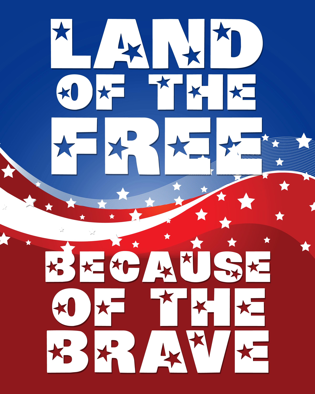 Veterans day clipart 2015.