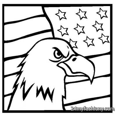 Veterans Day Clipart Black And White images looks.
