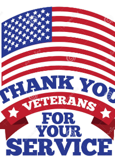 veterans day images free 2018.