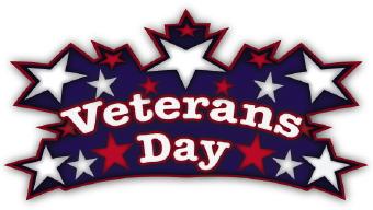 Veterans Day Clipart & Veterans Day Clip Art Images.