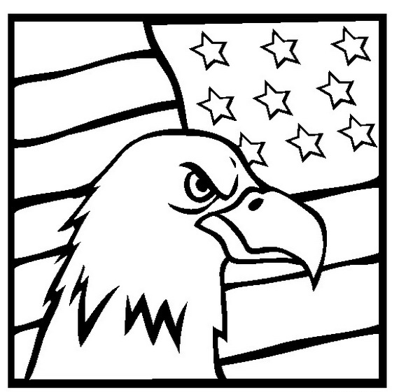 Free Veterans Day Clipart, Download Free Clip Art, Free Clip.