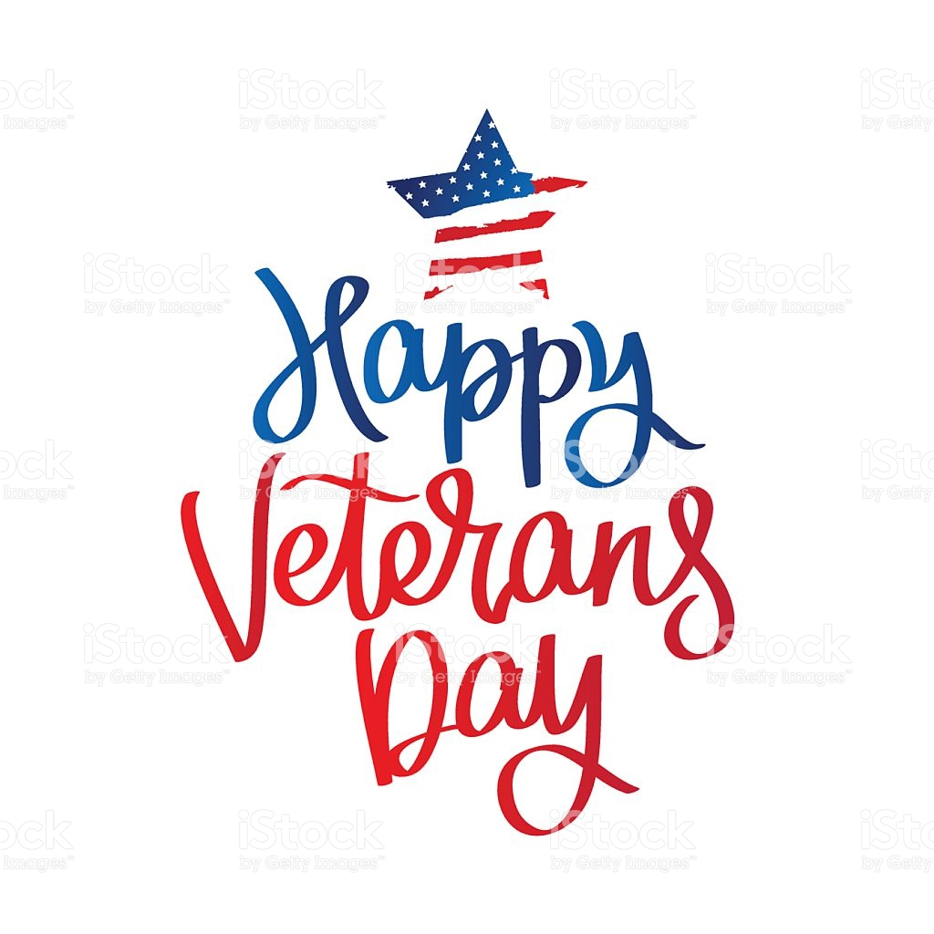 Happy Veterans Day Clipart at GetDrawings.com.