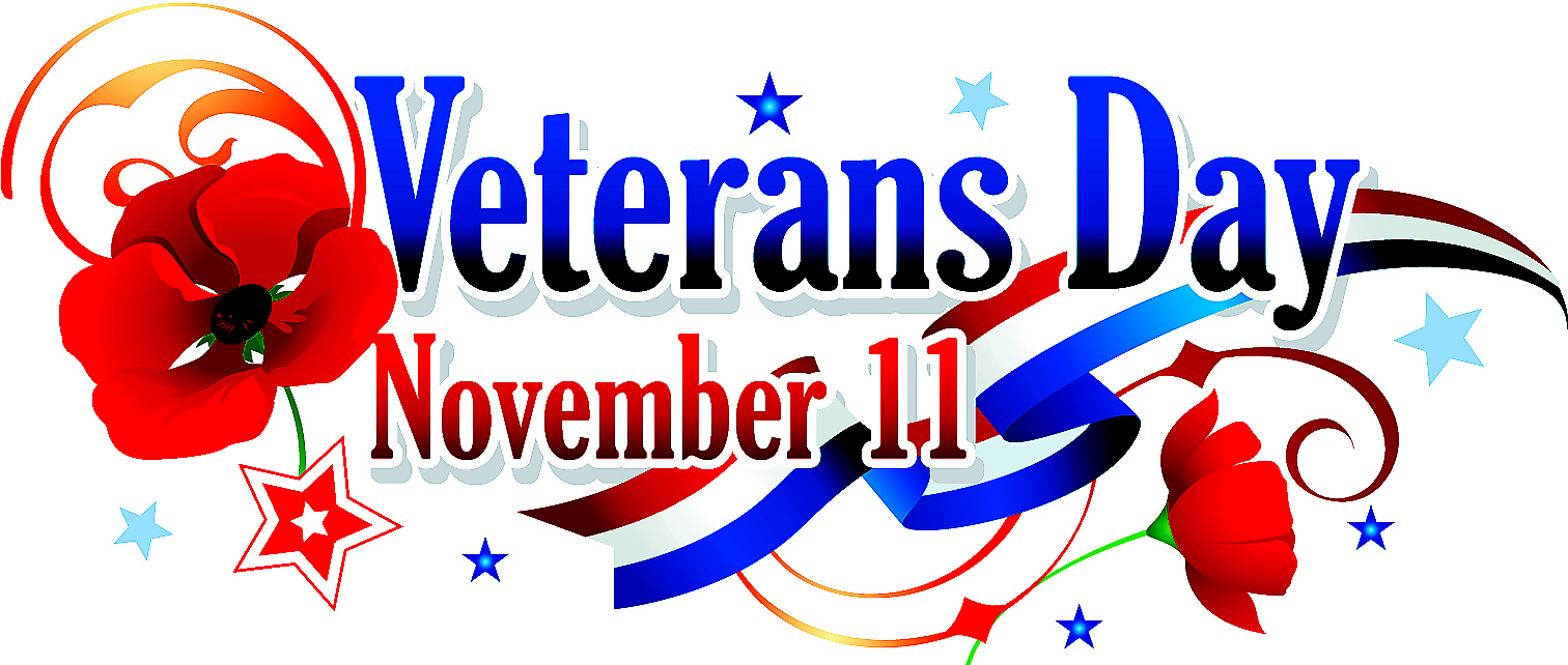 Veterans Day Clip Art For Kids.