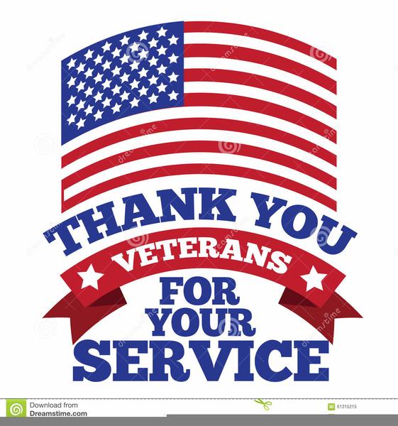 Religious Clipart veterans day 2.