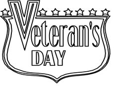 PLEASE RATE MEIM FREE! Help your students celebrate Veterans Day.