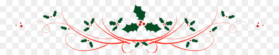 Christmas Tree Illustration clipart.