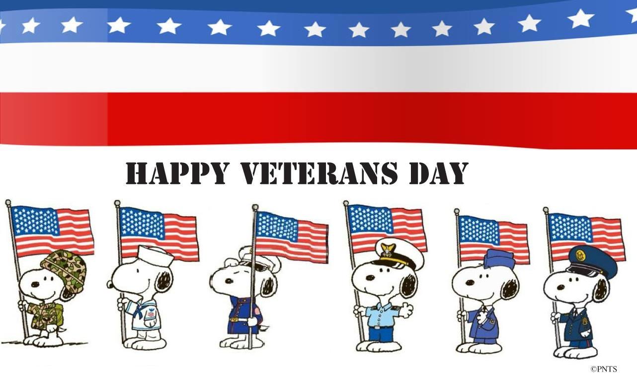 102 Best Veterans Day 2018 Wish Picture Ideas.