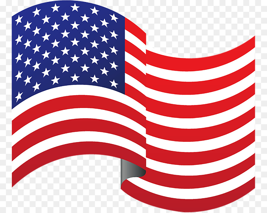 Veterans Day United States clipart.