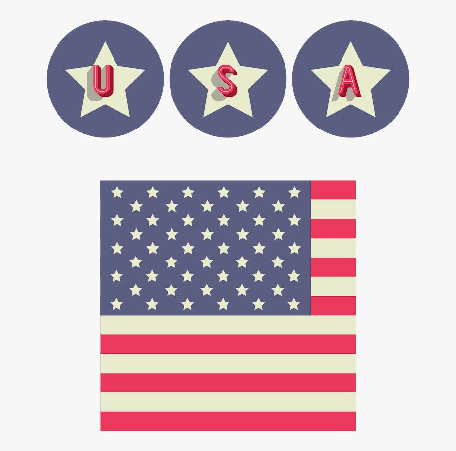 Veterans Day Clipart Festivals Date&time.