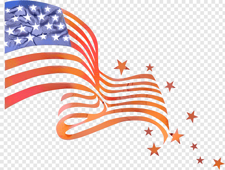 Veterans Day Celebration, 4th Of July Clipart, Happy 4th Of.