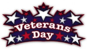 Veterans Day Images and Clip Art.