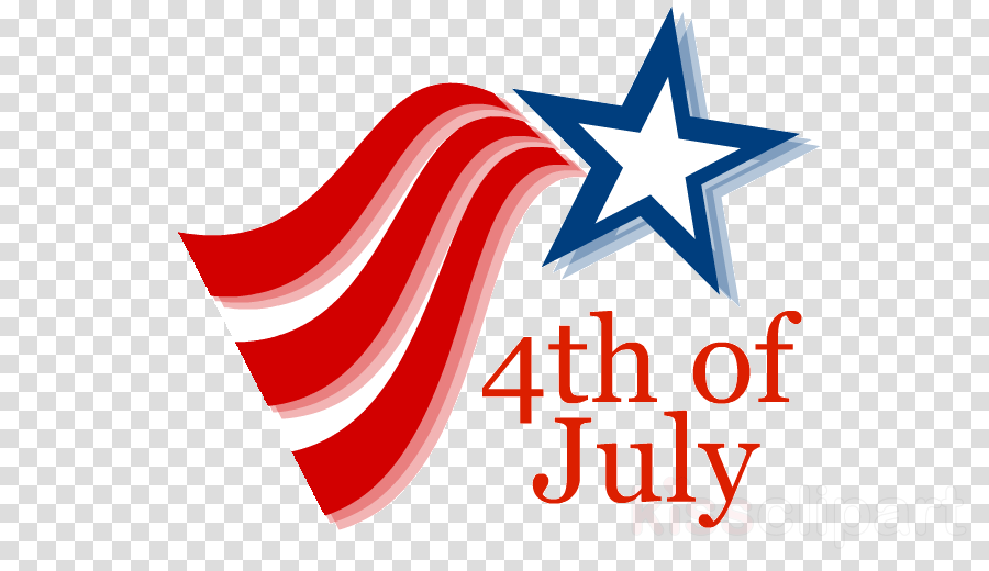 Veterans Day Independence Day clipart.