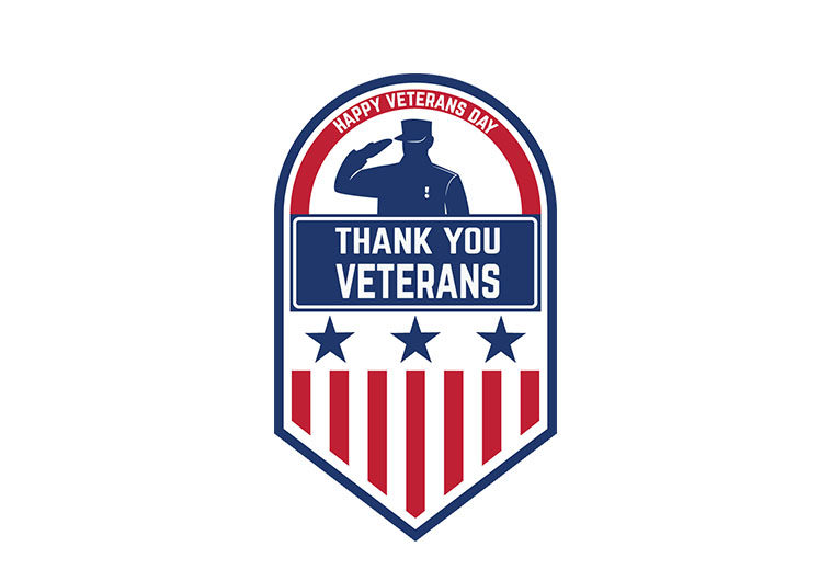 veterans day 2019 logo clip art free png download.