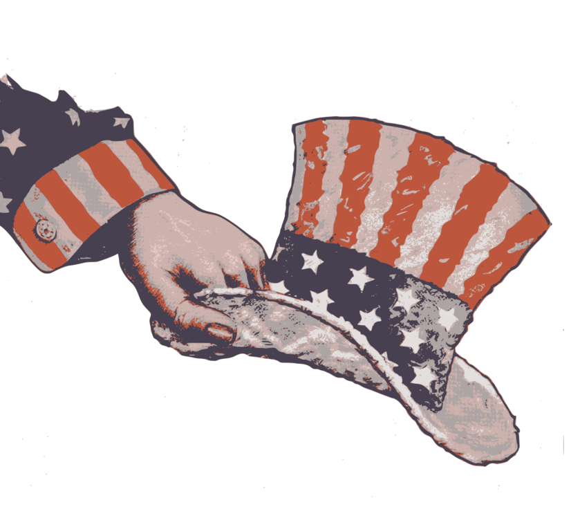 Veterans Day,Sock,Glove PNG Clipart.