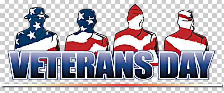 Veterans Day Desktop PNG, Clipart, Brand, Clip Art, Desktop.
