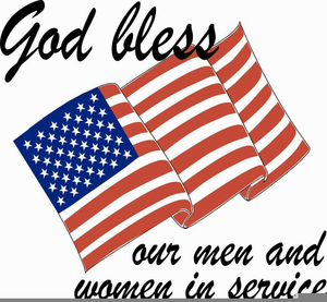 Veterans Day Free Clipart.
