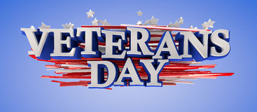 Veterans Day Sale Clipart.