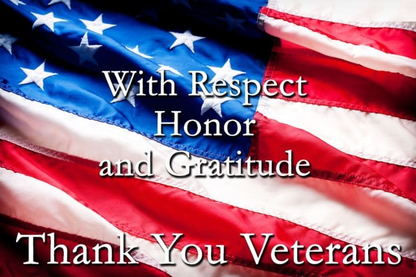 Happy Veterans Day 2019 Images, Quotes & Sayings, Pictures.