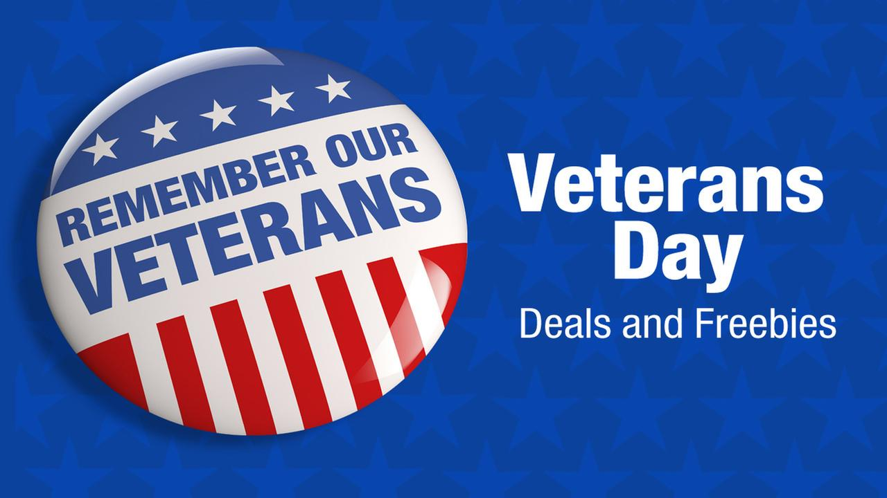 2463 Veterans Day free clipart.