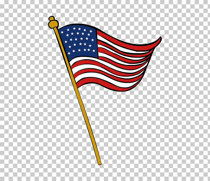 Veterans Day , girly PNG clipart.