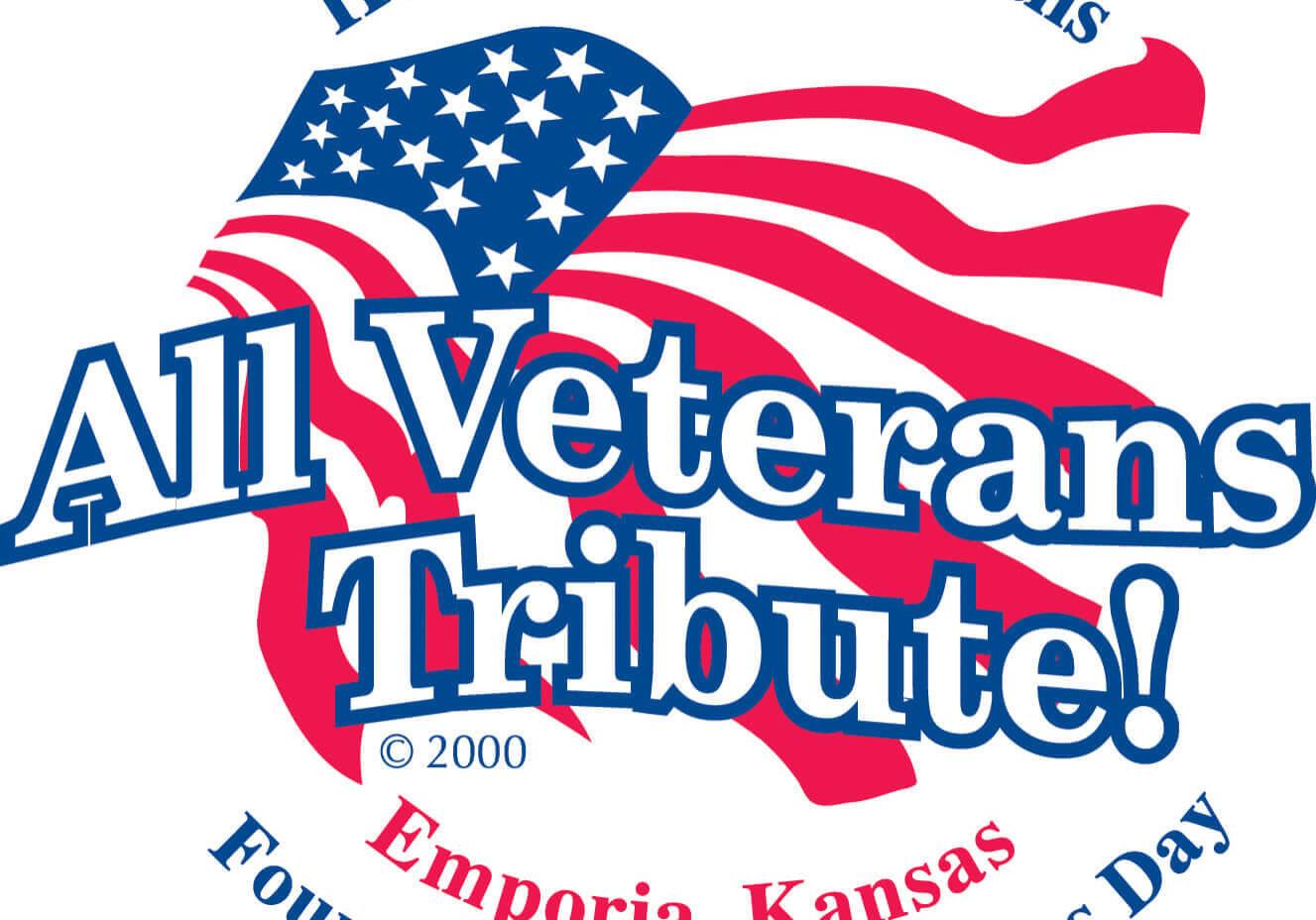 Founding City Honors Veterans in Multi.