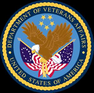 Department of Veterans Affairs Logo Vector (.EPS) Free Download.