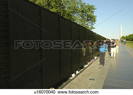 Stock Photography of Washington DC, D.C District of Columbia.