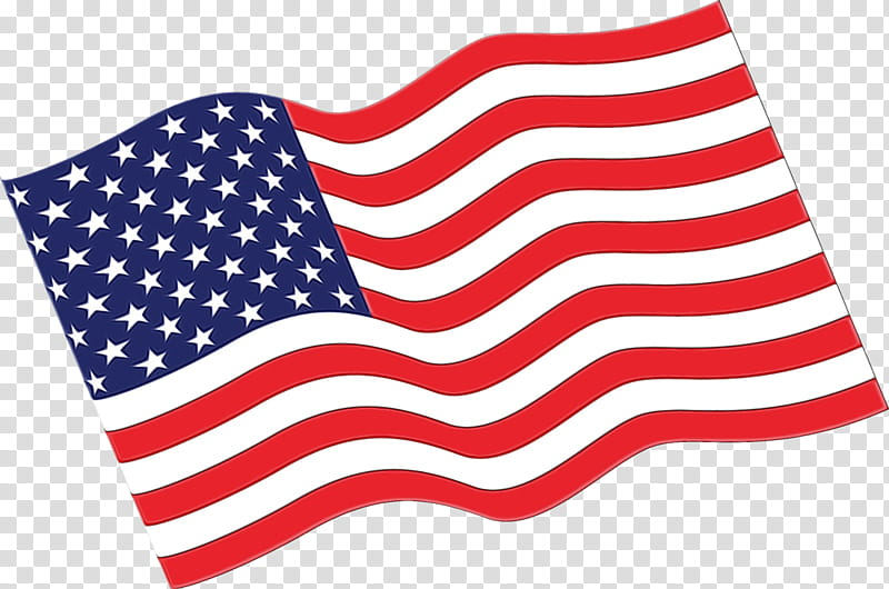 Veterans Day Usa Flag, th Of July , Happy th Of July.