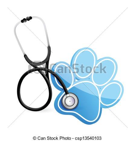 Veterinarian Vector Clip Art Illustrations. 5,847 Veterinarian.