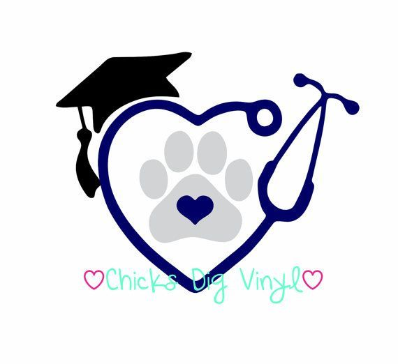 Image result for veterinary assistant clipart.