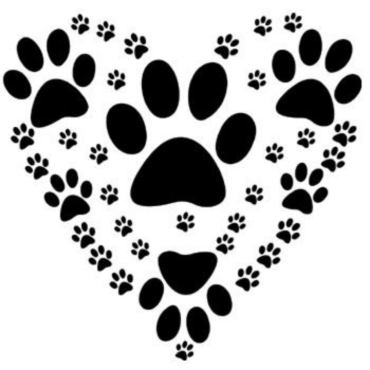 Free Cliparts Vet Tech, Download Free Clip Art, Free Clip.