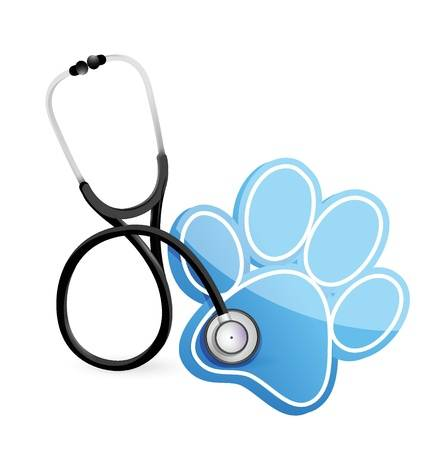 Cliparts Vet Tech Free Download Clip Art.