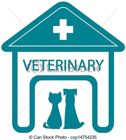 veterinary practices clipart clipground Therapy Dog Clip Art Dog at the Veterinarian